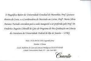 Convite0004